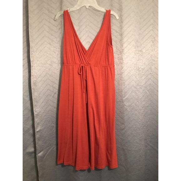 press app Dresses & Skirts - Press Apparel Dress